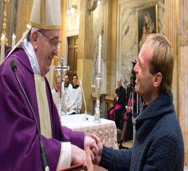 Papa_sceglie_un_'prete_di_strada'_come_segretario_personale
