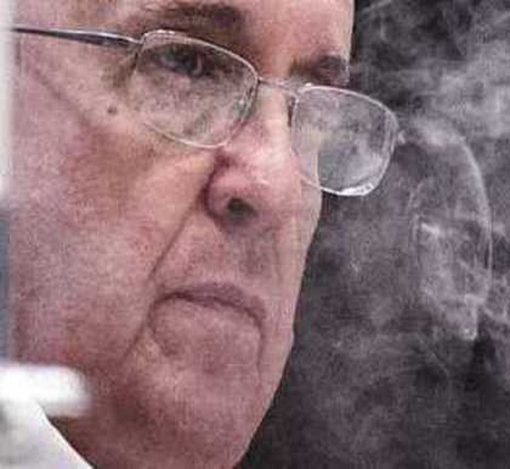 Papa_spreta_ex_arcivescovo_Washington