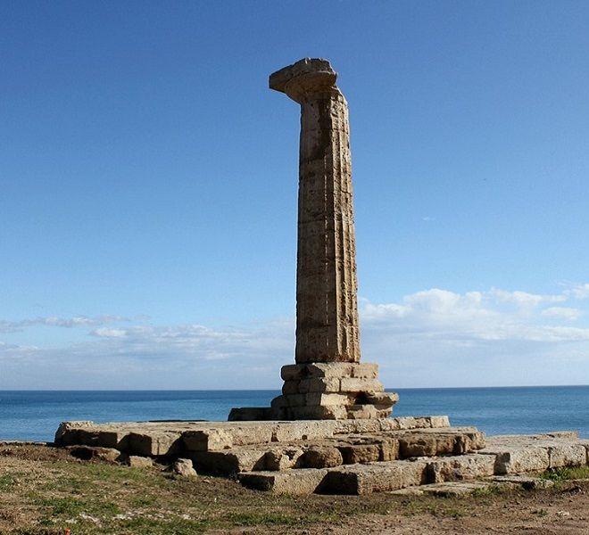 Parco_archeologico_nazionale_di_Capo_Colonna_verso_una_maggiore_fruibilità