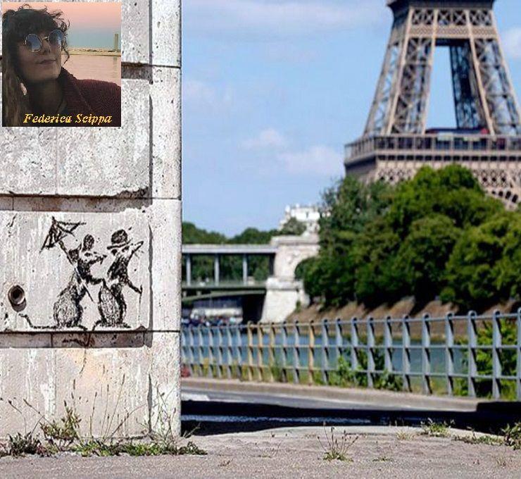 Parigi  il misterioso writer senza testa colpisce ancora.jpg 1e58240caf63