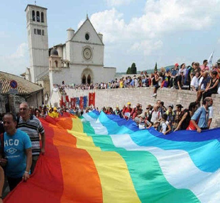 Partita_la_Perugia-Assisi_della_pace