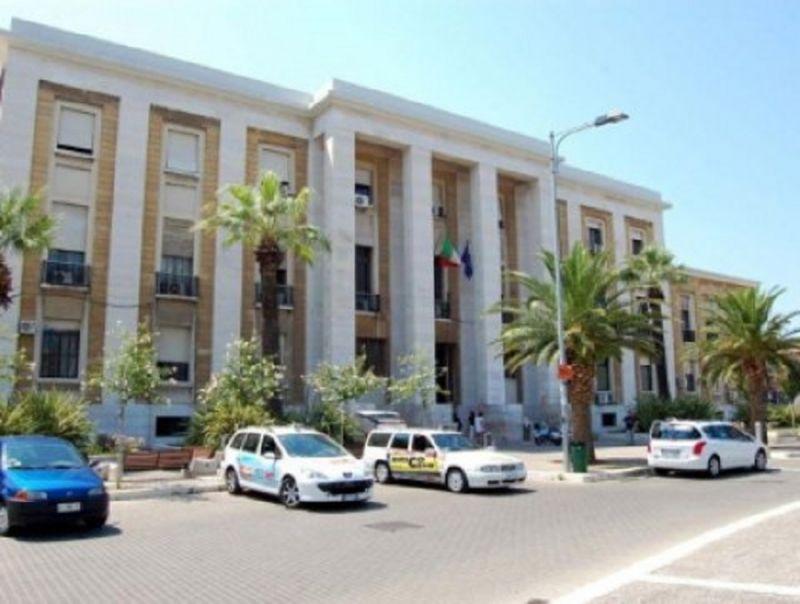 Paura_al_Policlinico_di_Bari