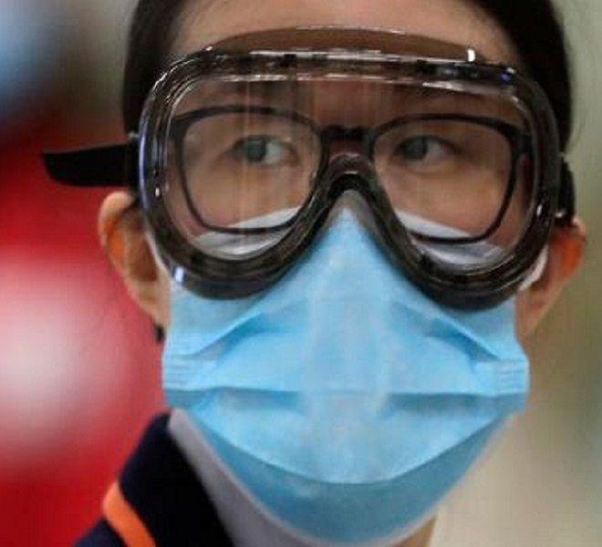 Coronavirus,_oltre_1800_morti__Scendono_i_nuovi_contagi_L'Oms:_-quot;Entro_settimana_test_veloci_in_Africa-quot;
