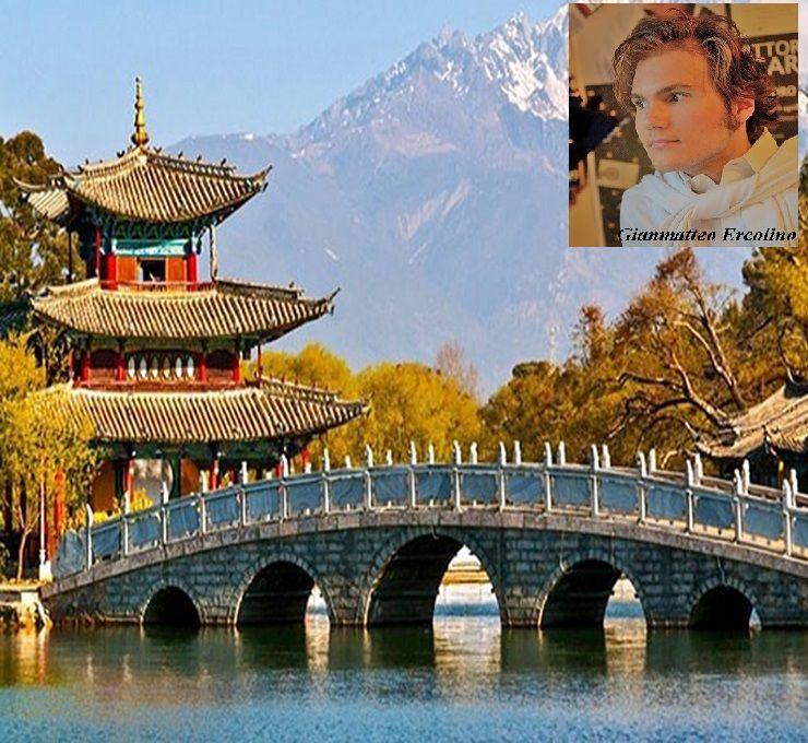 Pechino_risponde_ai_dazi_di_Trump