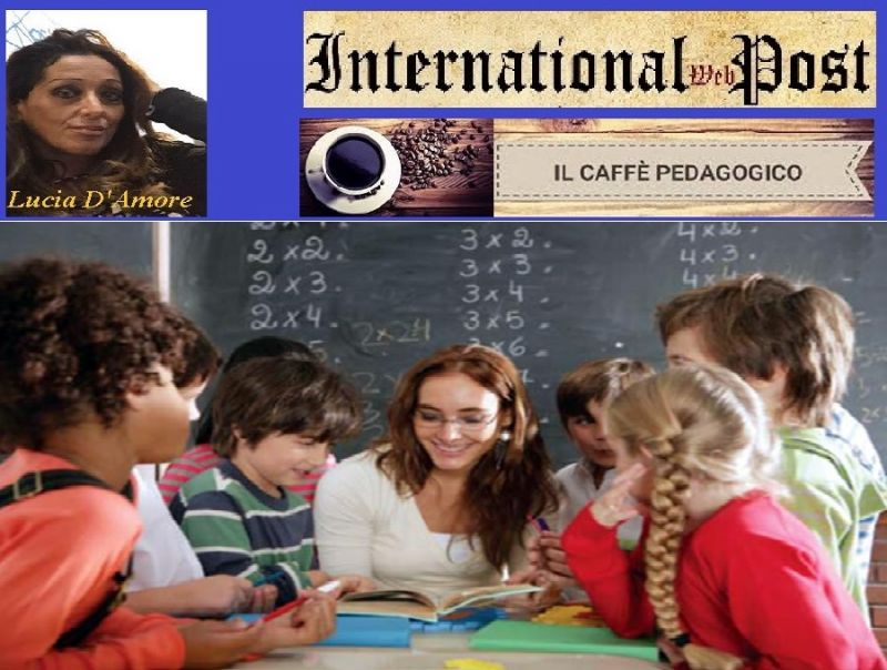Pedagogia_e_scuola