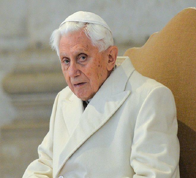 Pedofilia,_la_denuncia_di_Ratzinger