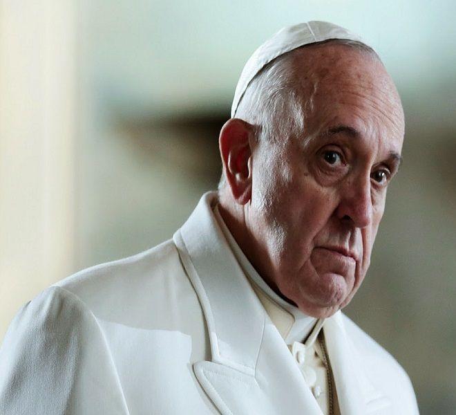 Pedofilia,_le_nuove_norme_di_papa_Francesco