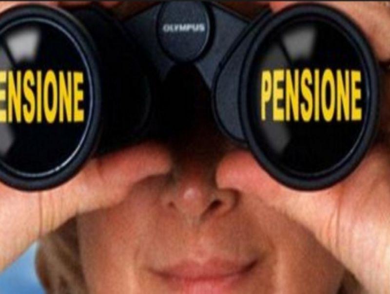 Pensione_a_67_anni_dal_2019