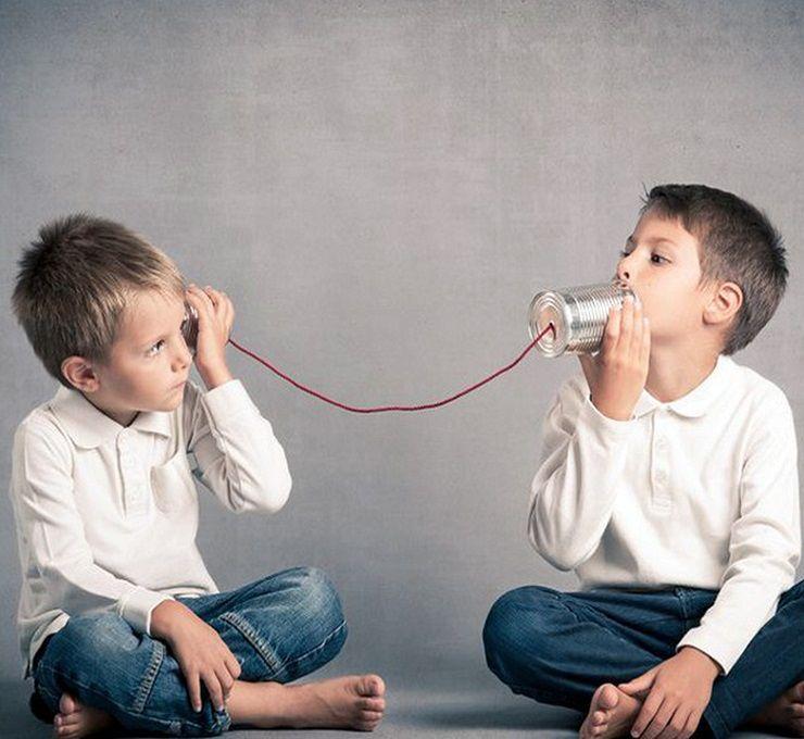 Perché_è_necessario_comunicare