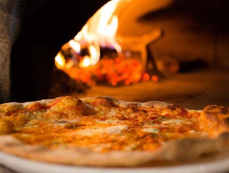 Pizza_mania