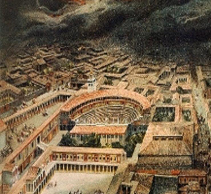 Pompei,_cambia_la_data_dell'eruzione
