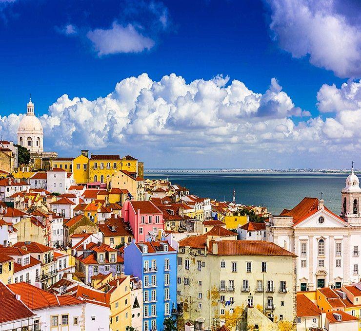 Portogallo:_l'intera_rete_elettrica_nazionale_rischia_di_finire_in_mano_ai_cinesi