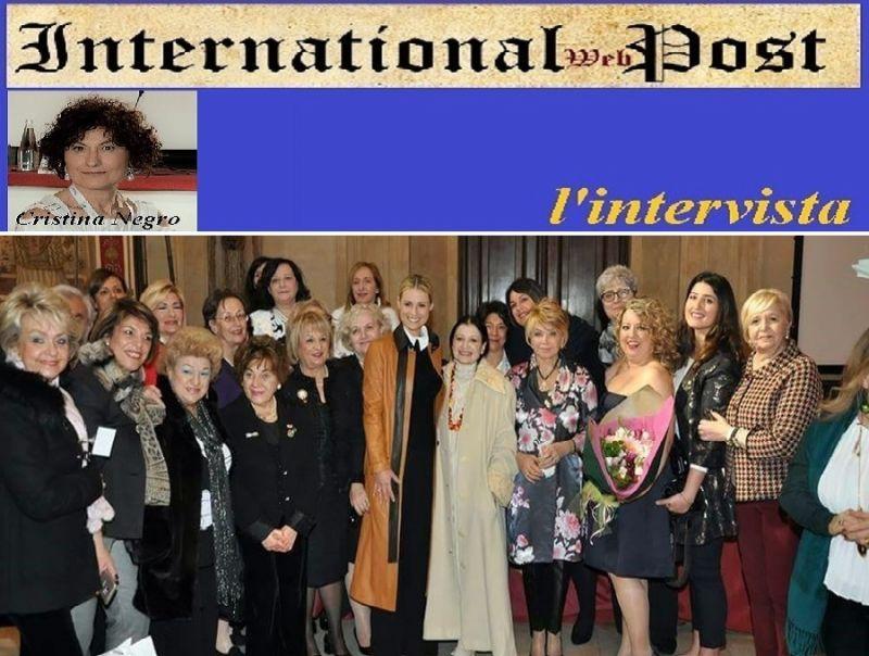 Premiato_per_la_prima_volta_un_uomo_per_la_7^_edizione_del_Premio_Donna_Fidapa