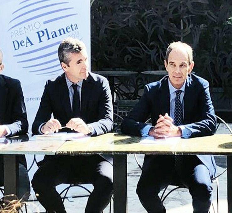 Premio_DeA_Planeta