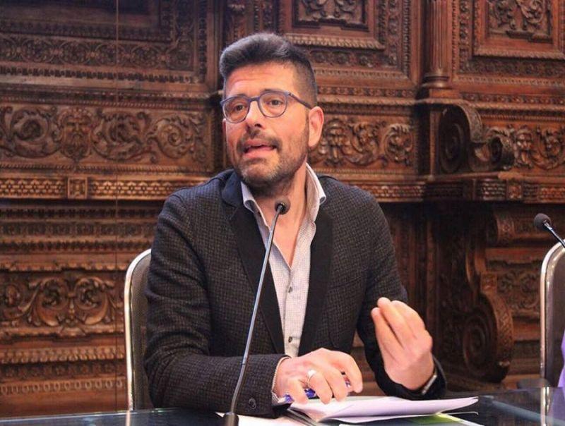 """Acquafredda_di_Maratea_Parte_la_II_edizione_del_""""Premio_Internazionale_Francesco_Saverio_Nitti_per_il_Mediterraneo"""""""