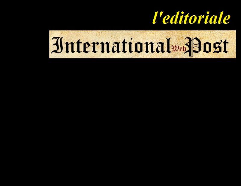 All'International_Web_Post_il_premio_Internazionale_-quot;Chimera_d'Argento_2015-quot;