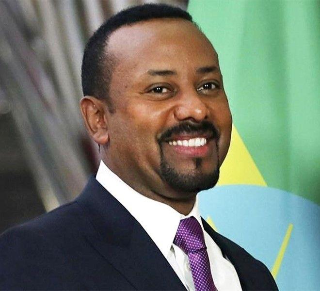 Premio_Nobel_per_la_pace_2019_al_premier_etiope_Abiy_Ahmed_Ali