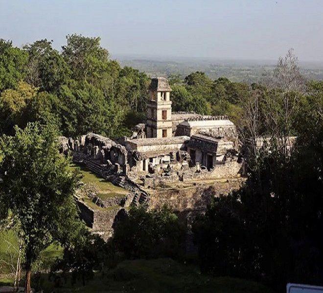 Preservazione_dell'architettura_Maya_grazie_alla_tecnologia_in_3D_di_Google