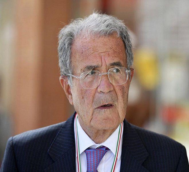 Prodi:_-quot;Non_penso_al_Colle_e_i_101_sono_ancora_lì-quot;