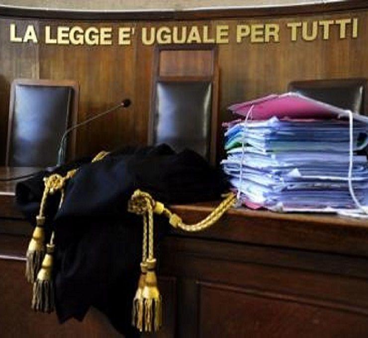"""""""Profili_attuativi_della_riforma_della_giustizia_penale_legge_n_103-2017""""_se_ne_discute_oggi_a_Bari"""