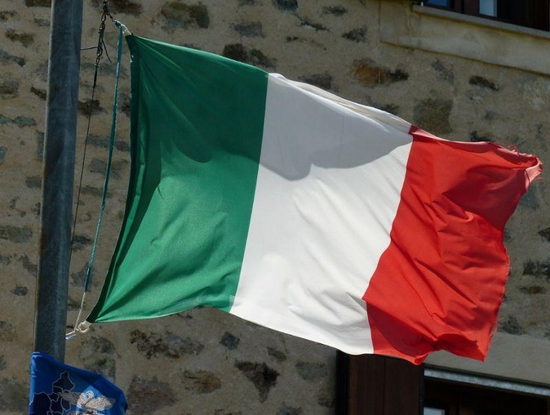 Progetto_Italia__In_cosa_abbiamo_sbagliato_Ora_pensiamo_al_futuro