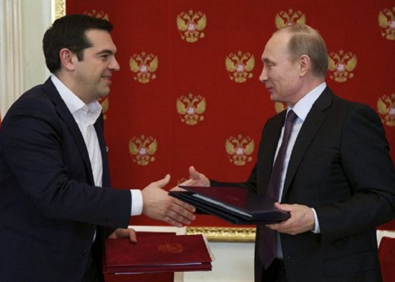 "Patto_del_""gas""_tra_Putin_e_Tsipras"