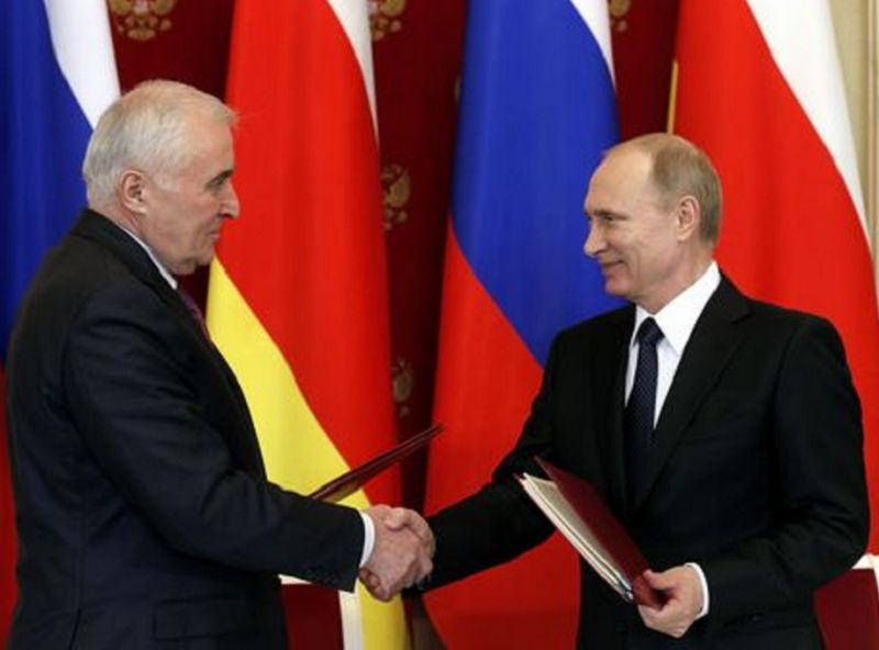 Putin_signs_deal_calling_for_almost_complete_integration_of_South_Ossetia_into_Russia