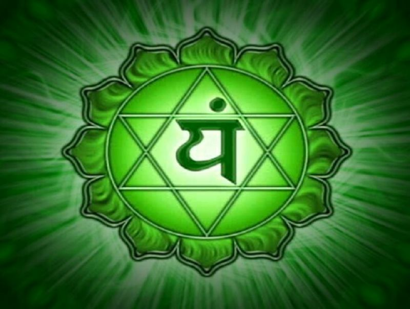 Anahata Corazon HD Wallpapers – Entwurf Eines Traumhauses