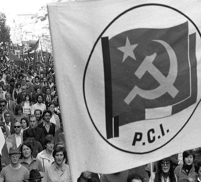 Quando_i_rubli_di_Mosca_finivano_ai_comunisti_italiani