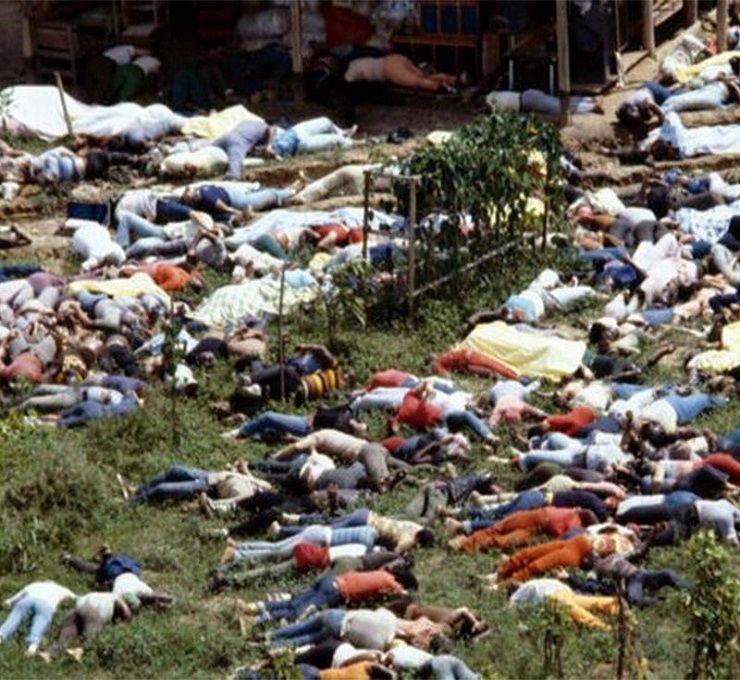 Quarant'anni_fa_il_suicidio_collettivo_di_Jonestown