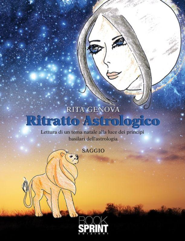 RITRATTO_ASTROLOGICO