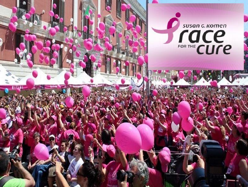 Race_for_the_cure__Al_via_a_Bari_l'undicesima_edizione