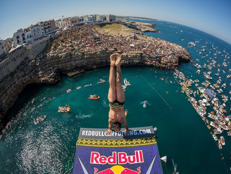 RED_BULL_CLIFF_DIVING_WORLD_SERIES_2017