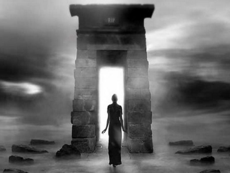 Reincarnazione_e_Ipnosi_Regressiva_per_guarire_il_passato