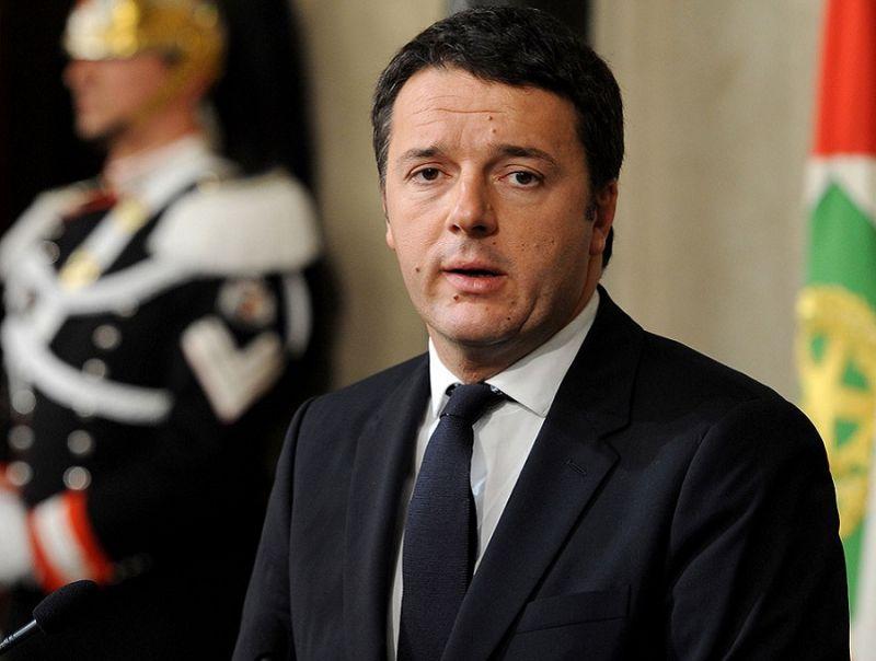 Renzi:_-quot;Se_Pd_perde_a_Roma_e_Milano_non_mi_dimetto-quot;