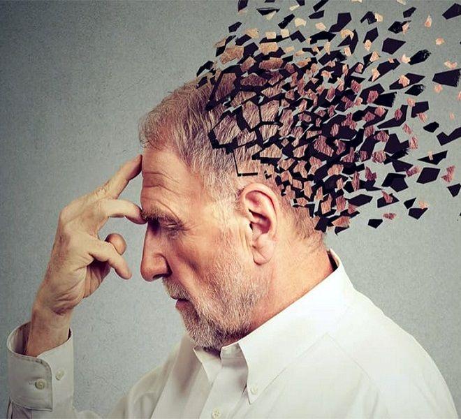 Ricerca_sull'Alzheimer:_alcune_aspettative_deluse