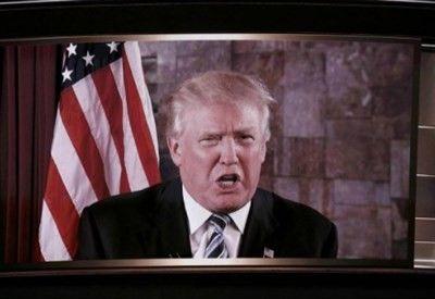 """Riflessioni_""""televisive""""_sulla_campagna_presidenziale_americana"""