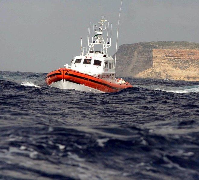 Rinvenuti_altri_sette_cadaveri_a_Lampedusa