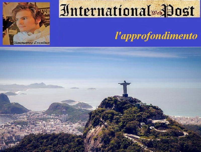 Rio_De_Janeiro_ricorda_Marielle_Franco