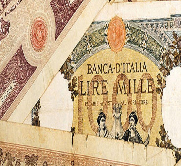 Ritrova_vecchio_libretto_bancario