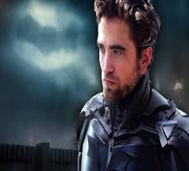 """Robert_Pattinson_sarà_il_nuovo_""""pipistrello""""_di_Gotham"""