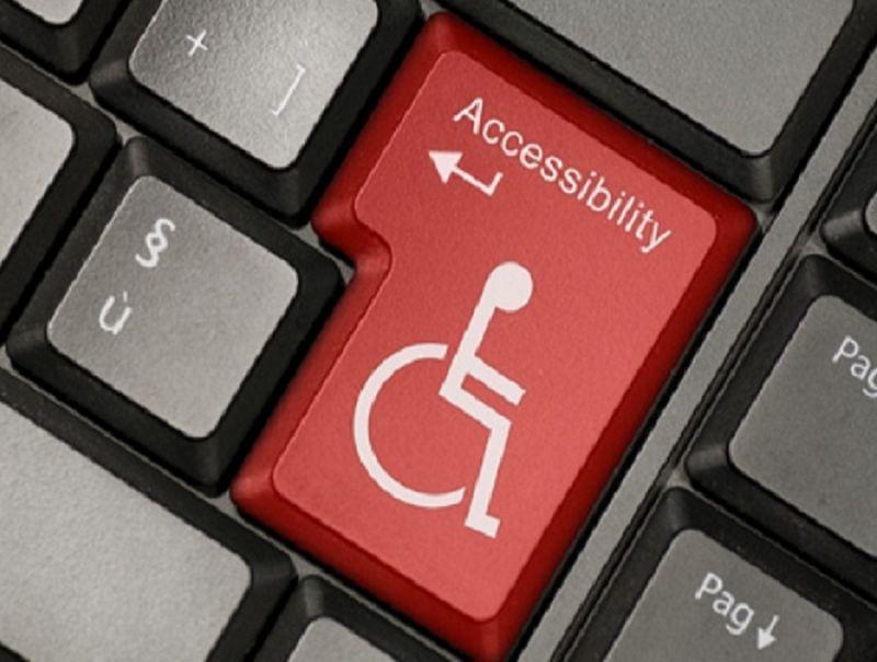 Roboetica,_agire_con_le_nuove_tecnologie_e_senso_di_responsabilità