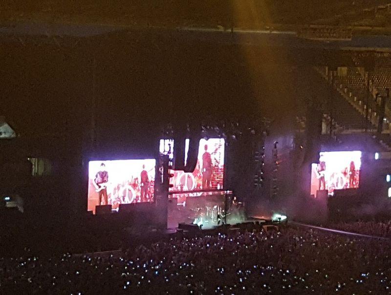 Roma_e_l'atteso_concerto_dei_Depeche_Mode