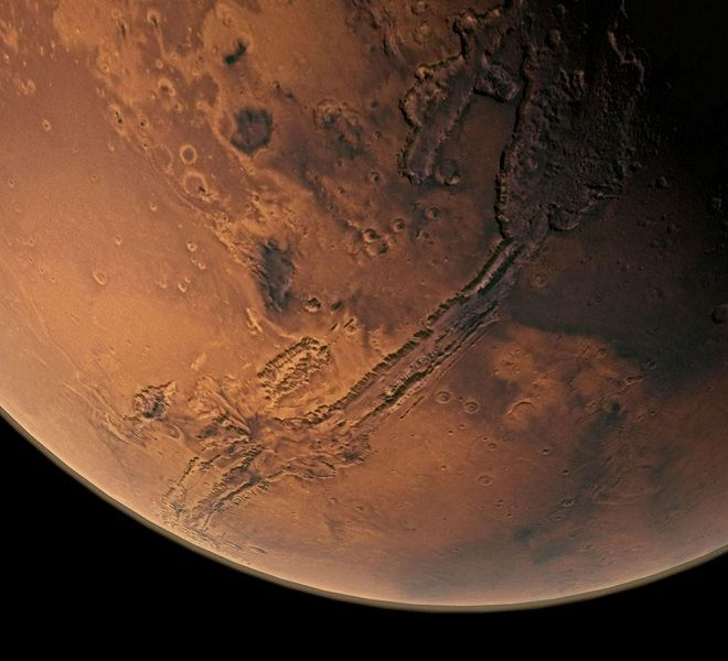 -quot;Rover_Nasa_rileva_gas_che_potrebbe_essere_segnale_vita_su_Marte-quot;