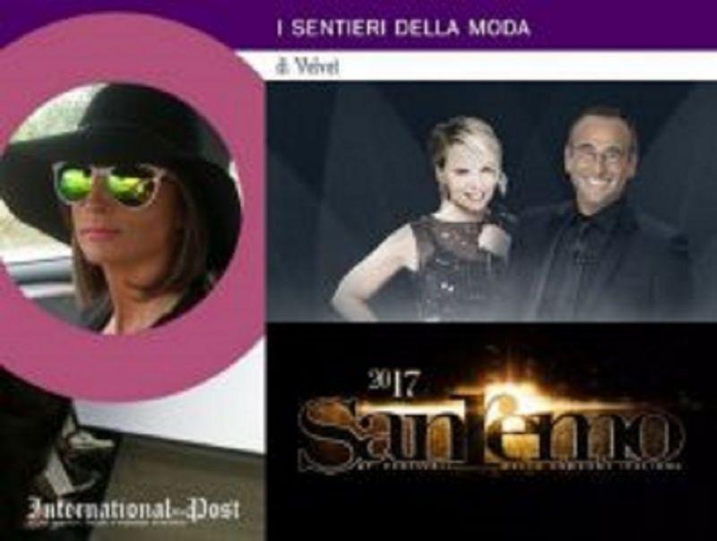 67_EDIZIONE_FESTIVAL_DELLA_CANZONE_ITALIANA