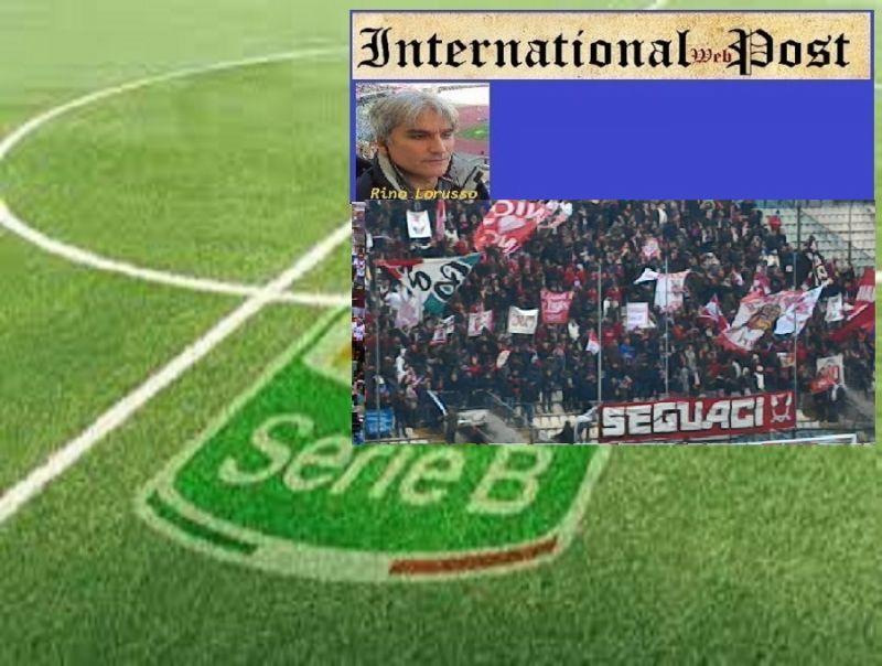 UNA_DIFESA_INDIFENDIBILE_E_PAREGGIO_(2-2)_AMARO_PER_IL_BARI