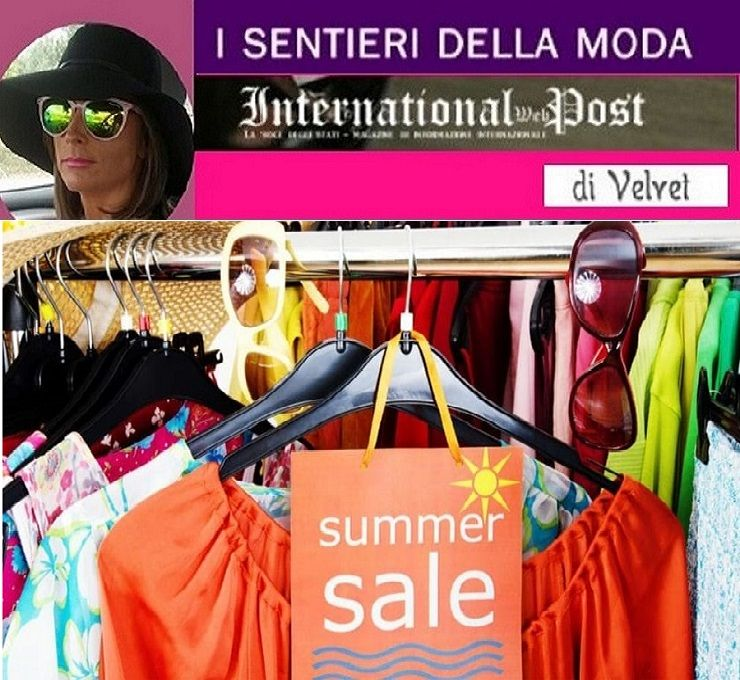 SHOPPING_IN_TEMPO_DI_SALDI
