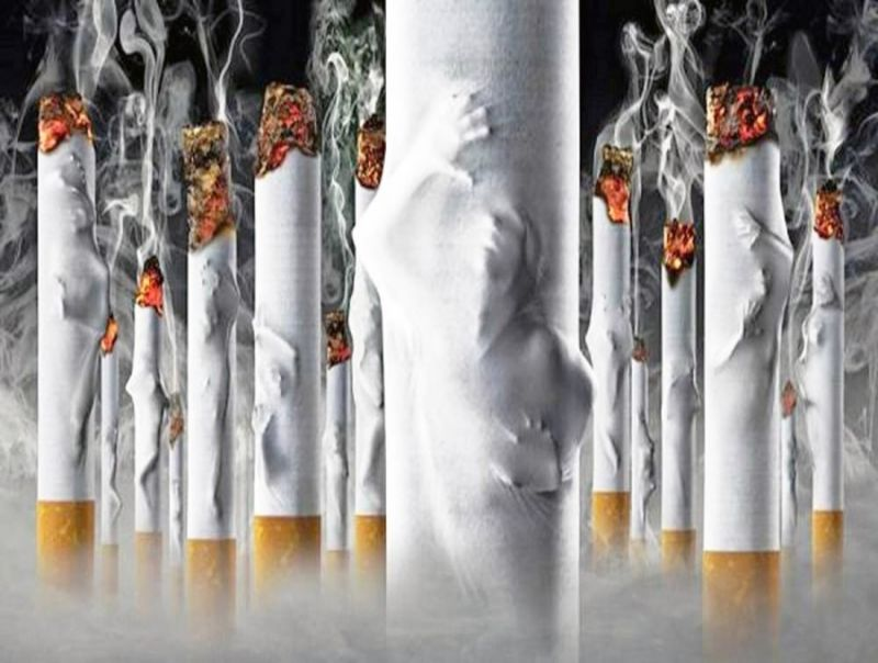 """SIGARETTA_""""KILLER"""":_6_MILIONI_DI_MORTI_OGNI_ANNO,_UNO_OGNI_6_SECONDI"""