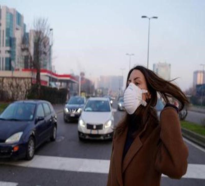 SMOG:_PM10_OLTRE_I_LIMITI