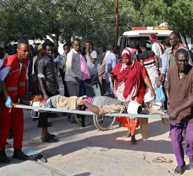 SOMALIA,_TERRORE_IN_UN_PAESE_ESAUSTO